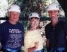 Let kroz drveće: princeza Jelisaveta i Dragan Babić na Jamajci