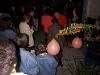 Zabava u Krunskoj br. 42 (Beograd, 30. septembar 2001.)