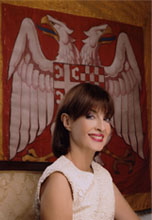 Princeza Jelisaveta Karadjordjevic