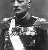 BLIC: Princ dvoboja, legionar i ataman – ko je bio knez Arsen Karađorđević, najodlikovaniji srpski oficir