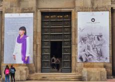 Časopis ICOM Srbija: Dijalog sa živom istorijom