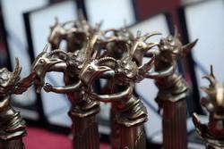 Vidovdanska nagrada