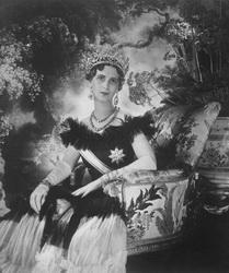 Kneginja Olga Karađorđević