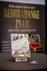 """Promocija knjige """"Beograđanke znaju"""""""