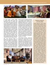 ICOM Srbija br. 10 (12/2019)