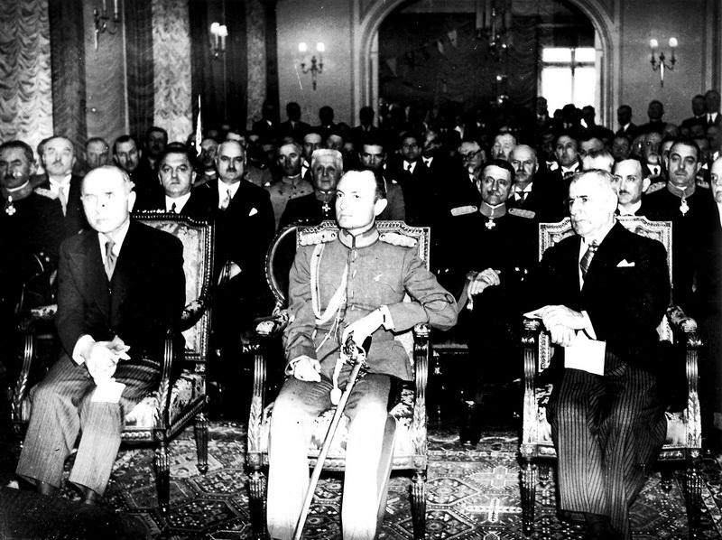 VIDEO: Srpska čitaonica – Knez Pavle Karađorđević (drugi deo)